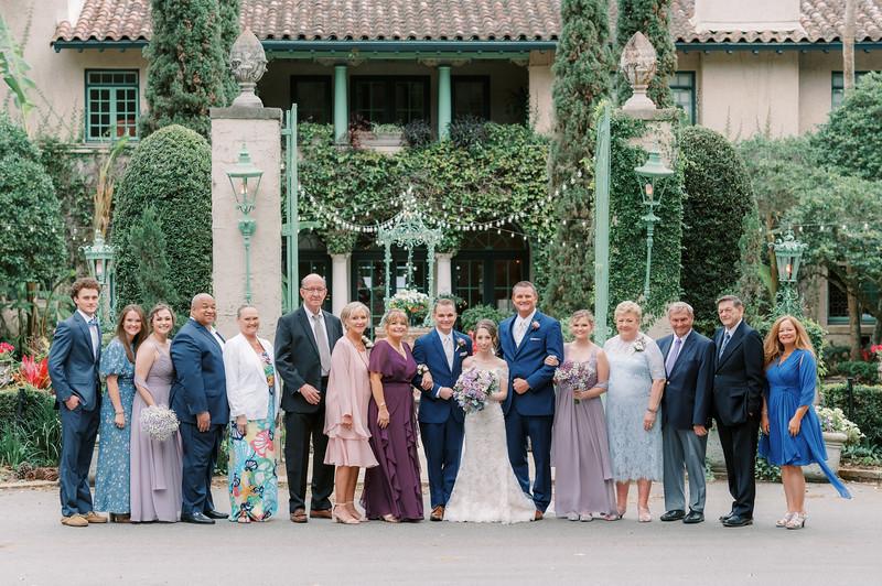 TylerandSarah_Wedding-544.jpg