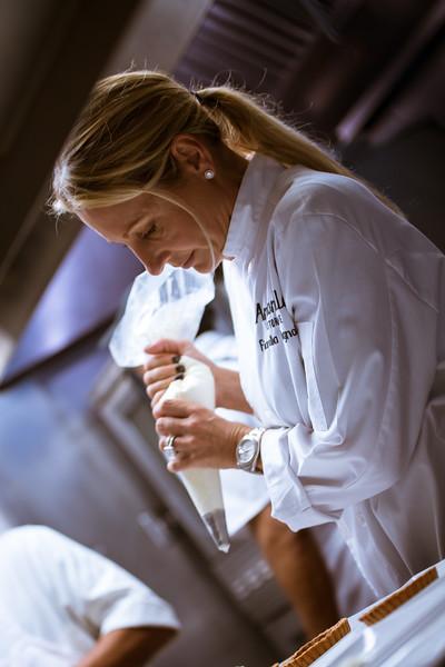 171020 Antonio & Fiorella Cagnolo Cooking Class 0063.JPG