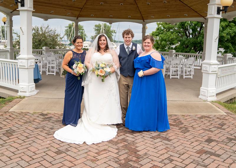 Schoeneman-Wedding-2018-404.jpg