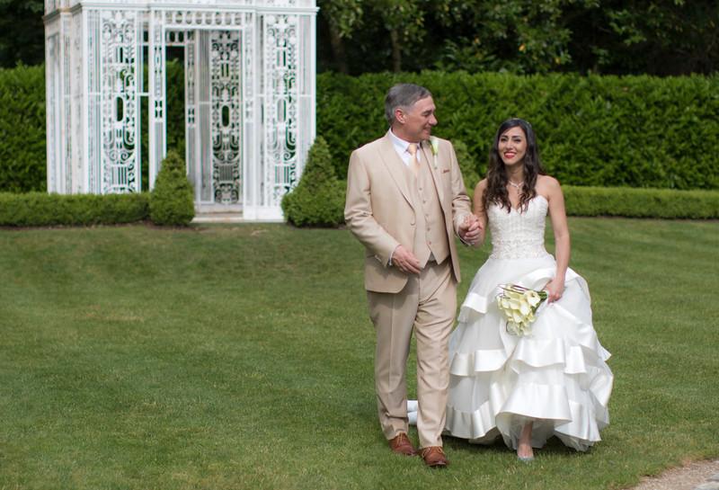 wedding-551.jpg