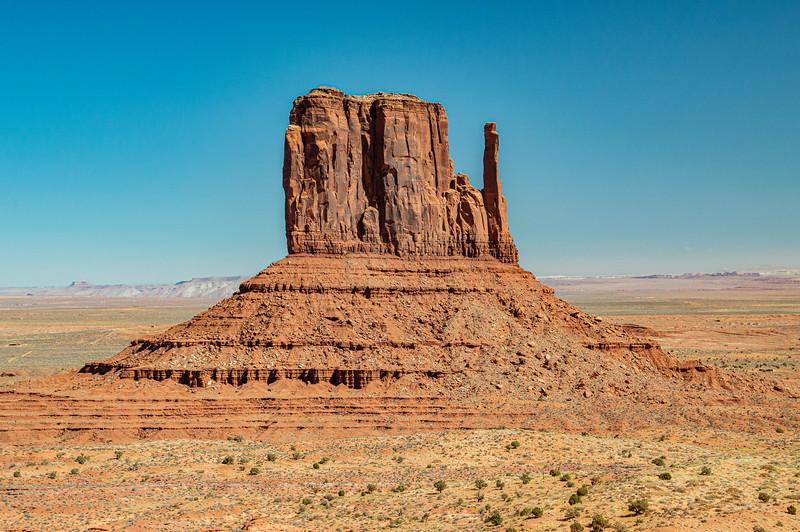 2019-10-14 Monument Valley - Kurt's-DSC_0091-004.jpg