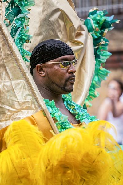 Obi Nwokedi - Notting Hill Carnival-211.jpg
