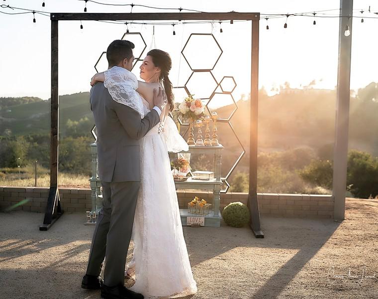 _DSC0699Emerald Peak Wedding©CAL.©CAL.jpg