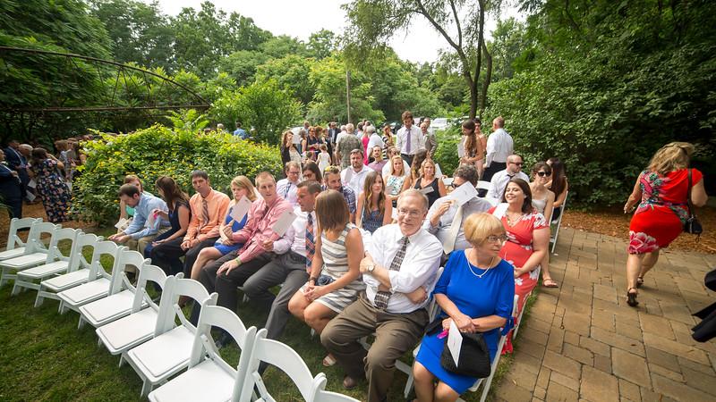 Garrett & Lisa Wedding (507).jpg