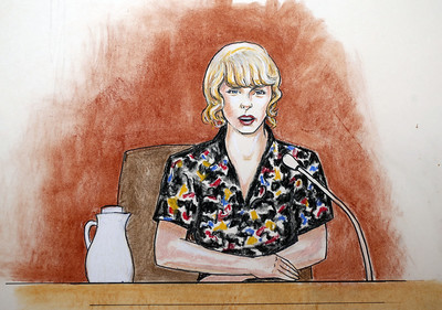 taylor-swift-hopes-her-trial-win-inspires-assault-victims