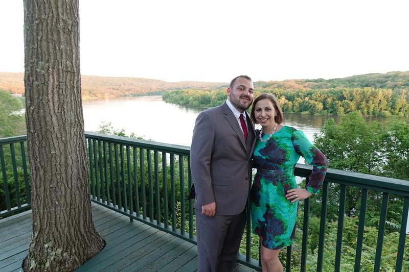 20170609-2017-06-09 Andrew & Kelsey Wedding in Portland-3556.jpg