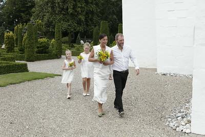 Bryllup 23-8-14