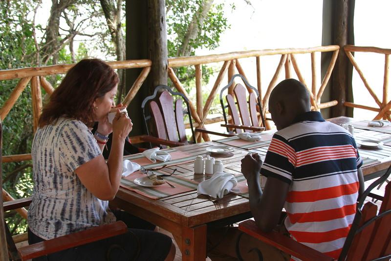 Kenya Part1 '15 2722.JPG
