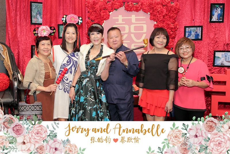 Vivid-with-Love-Wedding-of-Annabelle-&-Jerry-50025.JPG