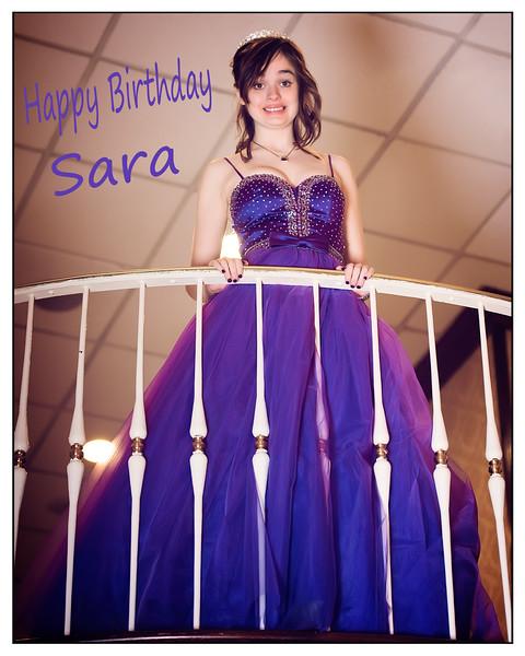 Sara's Sweet 16 11-15-15 (431 of 745)HappyBirthdaySara8x10.jpg