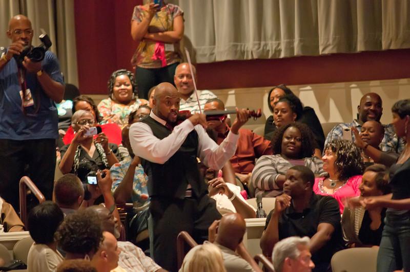 The Jazz Diva Presents CJCS Ken Ford Euge Grove 8-13-11 214.jpg