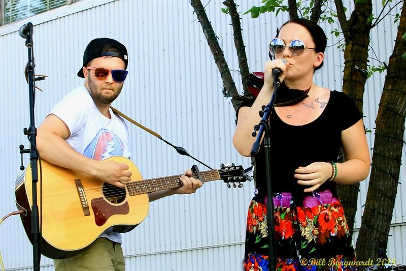The Orchard - Make Music Edmonton on 124 St 070.jpg