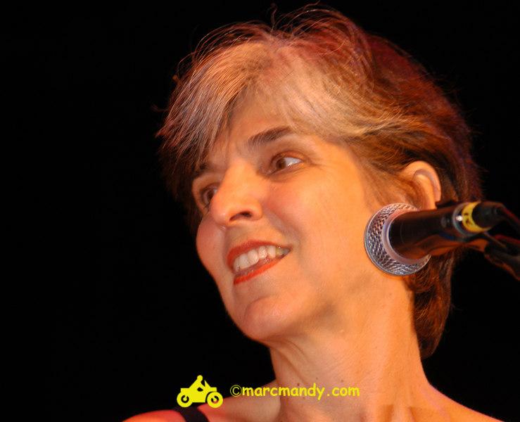 Phila Folk Fest- Sat 8-27 374 Marcia Ball.JPG