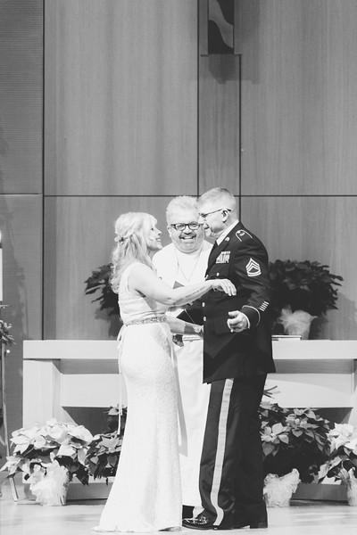 diane-ron-hughes-metro-detroit-wedding-0098.jpg