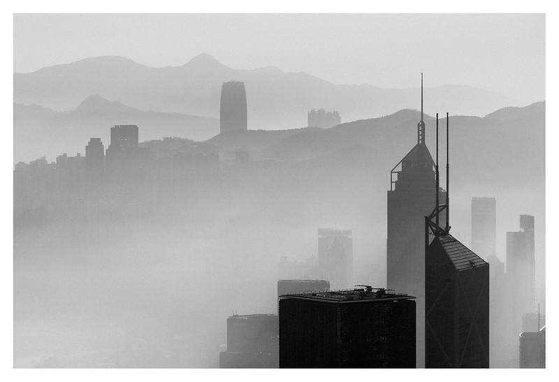 Hong Kong2012_0181.jpg