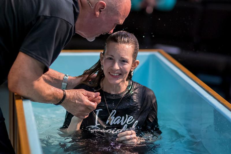 Baptism April 8 2018-154.jpg