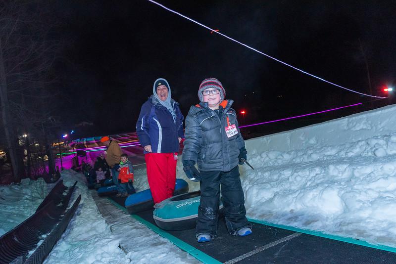 Glow-Tubing_Snow-Trails_Mansfield-OH-71278.jpg