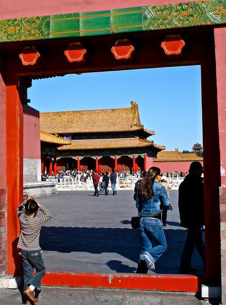 Beijing-Tibet 2005-2 018.jpg