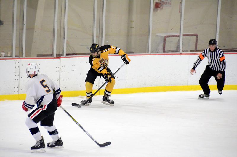 141004 Jr. Bruins vs. Boston Bulldogs-244.JPG