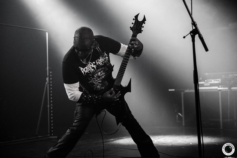 Mystifier - Lausanne 2016 07 (Picture By Alex Pradervand).jpg