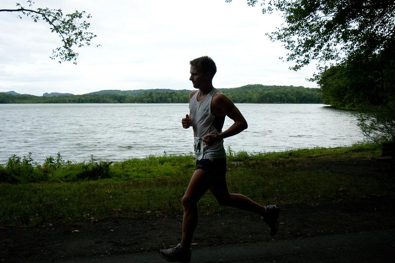 marathon10 - 320.jpg