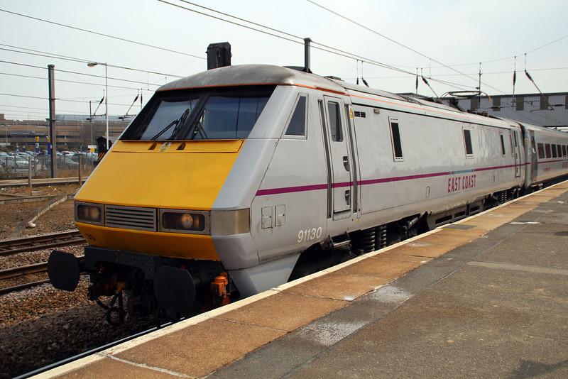 91130_82206 1317 Kings X-Newcastle East Coast Service.
