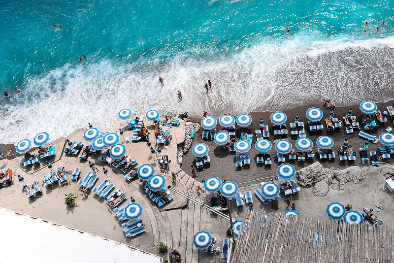 Positano-from-above.jpg