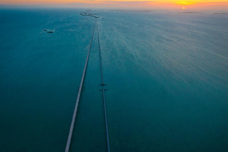 Miami-13.jpg