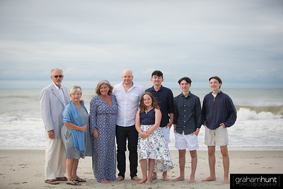 Tammy Family