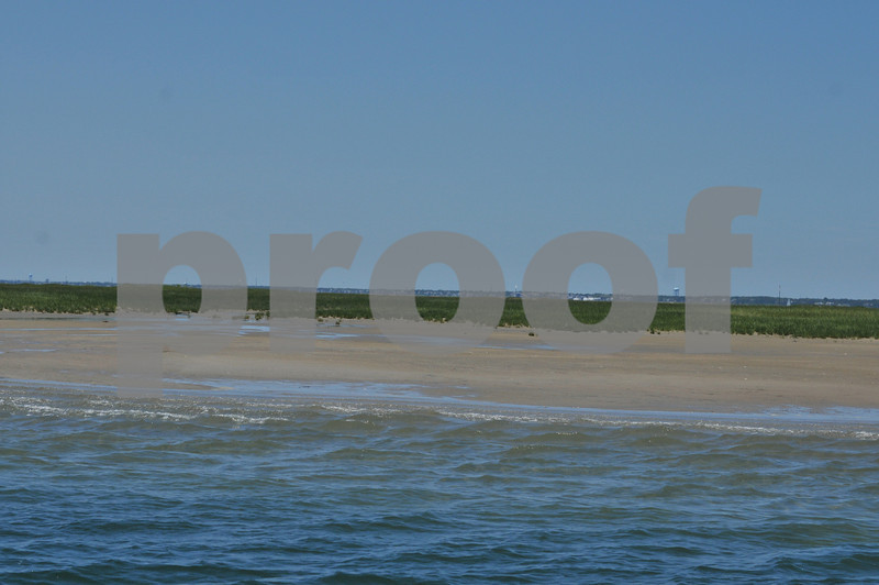 Pictues from cape and father day 051.JPG