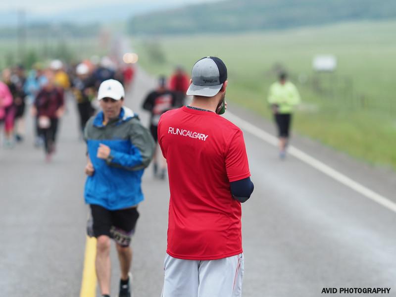 Millarville Marathon 2018 (130).jpg