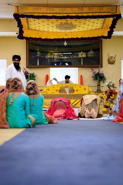 Neelam_and_Matt_Gurdwara_Wedding-1370.jpg