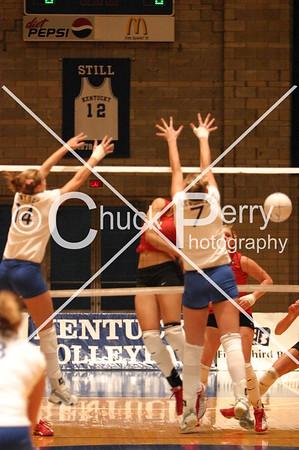 Volleyball 11.14-2003