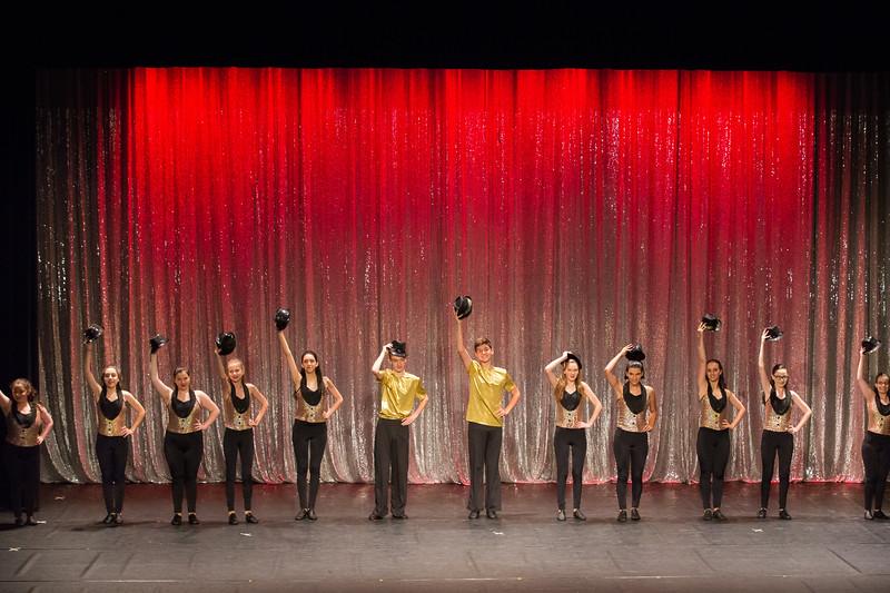 dance-152.jpg