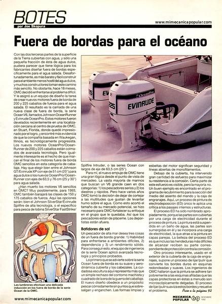 motor_fuera_de_borda_oceano_diciembre_1992-01g.jpg