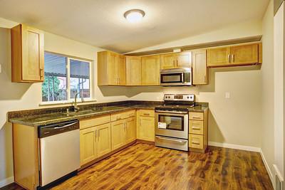 10128 Villa Ln SW, Lakewood