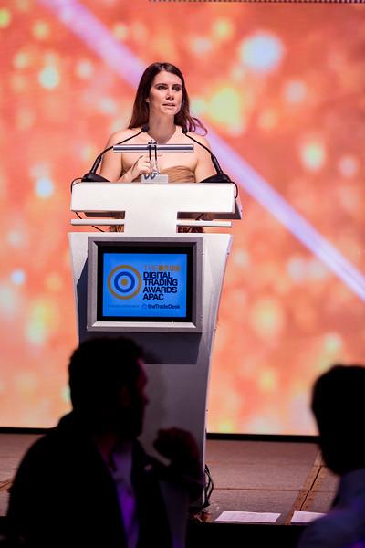 -VividSnaps-Awards-Night-0127.jpg