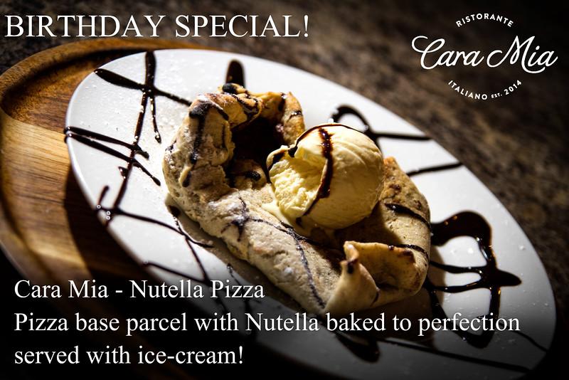 IMG_4546 Nutella Pizzav1.jpg