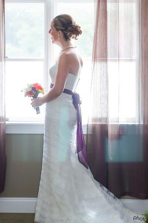2013-07-27 Moyer Wedding