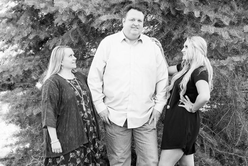 wlc Hales Family17May 02, 2017.jpg