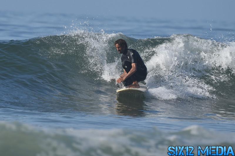 Surf Santa Monica-184.jpg