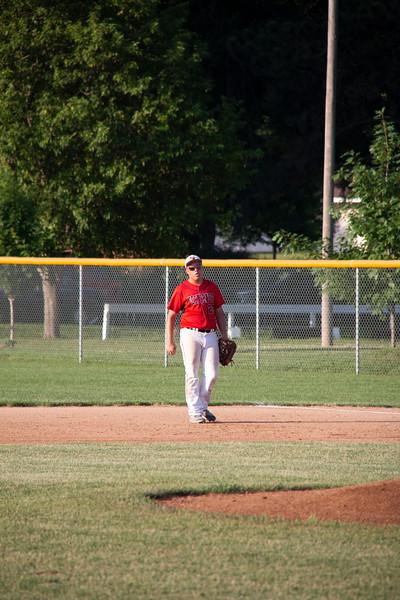 Baseball-June28-059.jpg