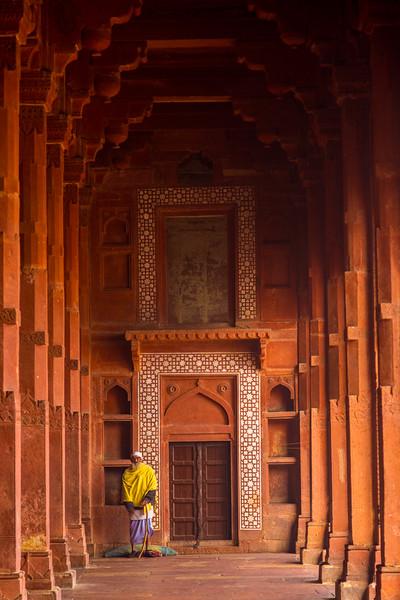 India-275.jpg