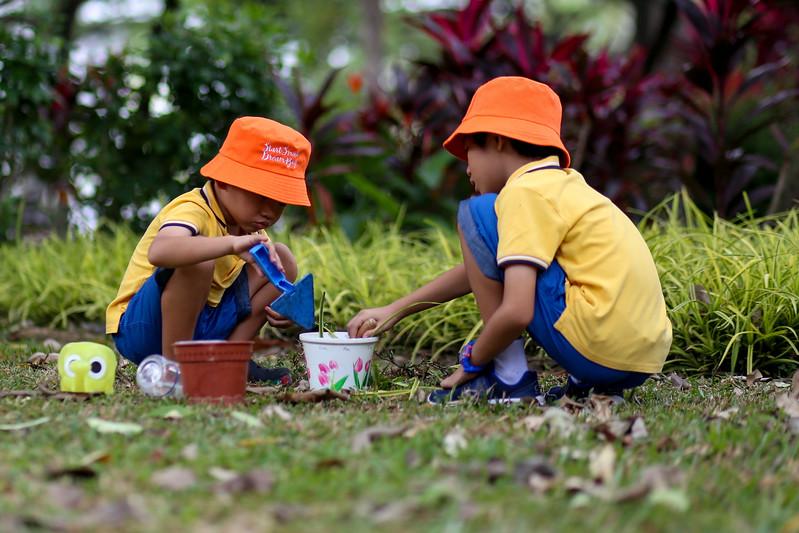 SSBD Gardening-0010.jpg