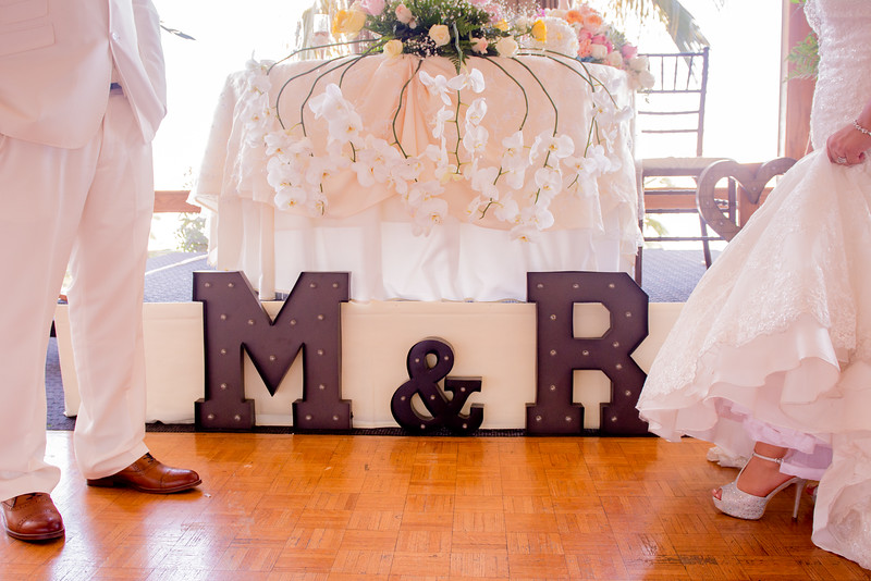 Maria-Alfonso-wedding-1464.jpg