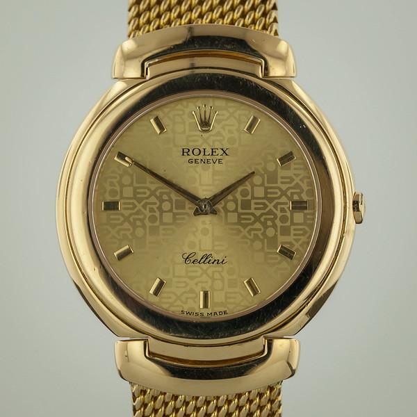 Rolex-4277.jpg