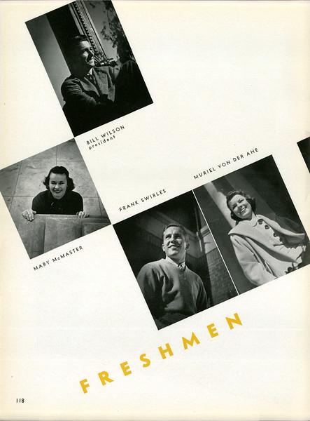 uschist-er-1938~0122.jpg