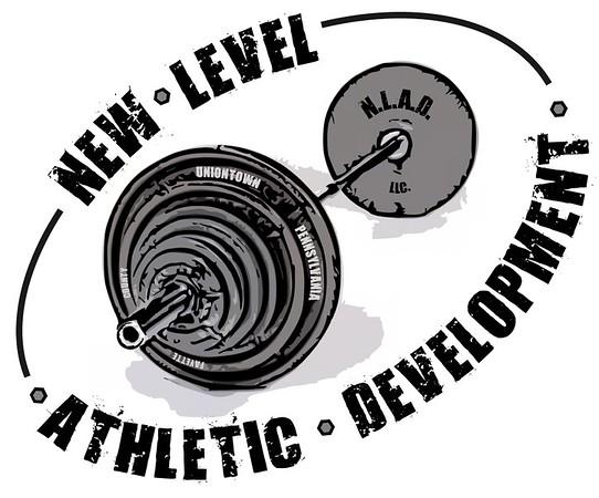 New Level Athletic Development LLC.