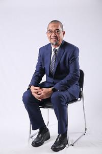 PUSAT PEMBANGUNAN REKA BENTUK MALAYSIA SDN BHD (DDEC)