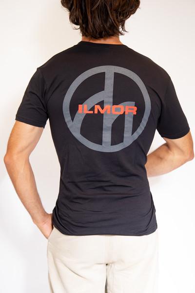 Ilmor-Product
